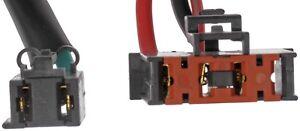 HVAC Blower Motor Resistor Connector Dorman 645-561