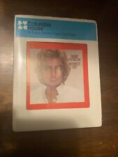 BARRY MANILOW GREATEST HITS - 8 TRACK TAPE  - FREE S/H -(M1)