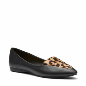 Novo Shoes CLEOPATRA Womens Casual Shoes in Ocelot