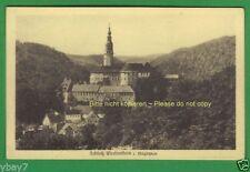 Architektur/Bauwerk Echtfotos vor 1914 Brück & Sohn