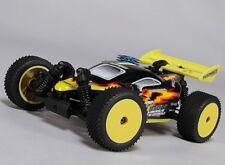 Turnigy R/C 1:16 4WD Nitro Racing Buggy w Upgraded 07 Engine (Ready to Run)