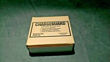 NEW  ChargeGuard  CG-MP Automatic On/Off Timer Switch for MDCS & RADIOS