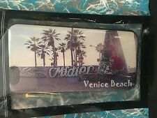 Iphone 6 Cell Phone Case (VENICE BEACH)