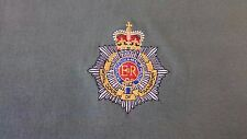 BRITISH ARMY RCT ROYAL CORPS OF TRANSPORT SWEATSHIRT