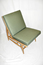 Vintage Retro 60's Ercol ercol modular / lounge chair / armchair (model 427)