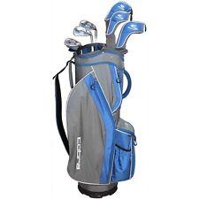 Cobra Women S Golf Clubs Ebay
