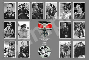 1000 aviation art A3+ 13 x 19 Luftwaffe pilot Adolf Galland JG 26 color print