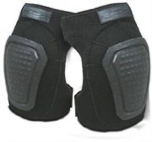 Damascus DNKPOD Imperial Neoprene Knee Pads OD Green
