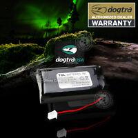 Dogtra BP74RE Genuine EDGE RX Battery Collar EDGE Receiver