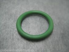 Oil Pick-up Tube O-Ring for Volkswagen Audi - Premium Quality - Ships Fast!