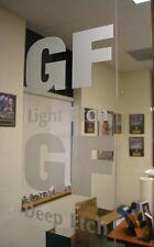 """24"""" x 50yd DEEP GLASS ETCH 6 yr sign vinyl film"""