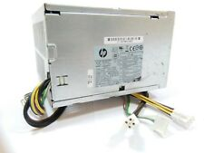 HP 611483-001 PS-4321-1HB 320W Power Supply