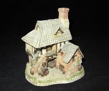 David Winter Cottages Coopers Cottage 1985
