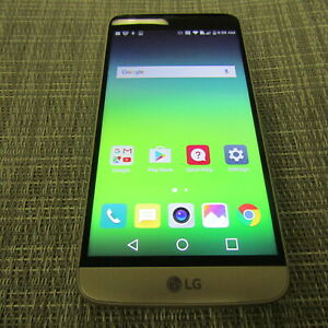 LG G5, 32GB - (T-MOBILE) CLEAN ESN, WORKS, PLEASE READ!! 40601