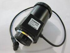 2.8mm-12mm CS Mount Auto IRIS Lens for CCTV Box Cameras