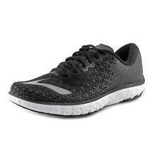 Brooks PureFlow 5 Women US 9 Black Running Shoe
