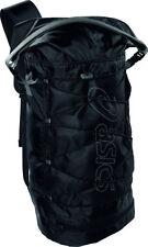 Asics Training Gear Backpack