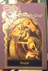 The Enchanted World Dragons Time Life Books (1985, Hardcover)