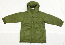 Canadian Army Extreme Cold Weather (ECW) Parka Large - Short #10543