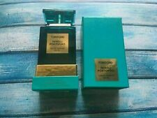TOM FORD Neroli Portofino Eau de Parfum 100 ml / 3.4 oz Unisex * AUTHENTIC NEW *