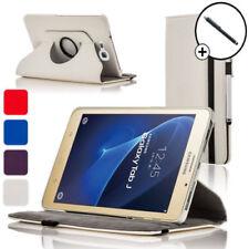 Fundas Para Samsung Galaxy J para teléfonos móviles y PDAs