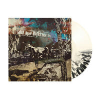 "At the Drive-In : Inter Alia Vinyl 12"" Album Coloured Vinyl (2017) ***NEW***"
