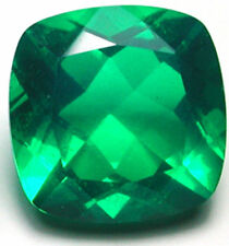 Other Emeralds