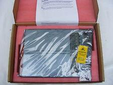 NEW Dell POWERVAULT MD1000 EMM CONTROLLER SAS SATA GJ820