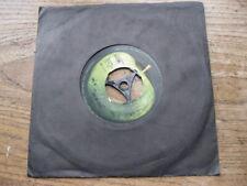 "VG  THE BEATLES - Ballad Of John & Yoko / Old brown shoe - 7"" single"