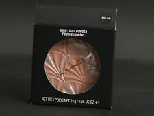 MAC HIGH-LIGHT POWDER - NUDE PINK - BNIB - PHILIP TREACY COLLECTION