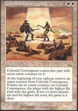1x CELESTIAL CONVERGENCE - Rare - Prophecy - MTG - NM - Magic the Gathering