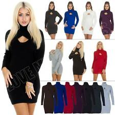 Long Length Jumpers & Cardigans Size Petite for Women