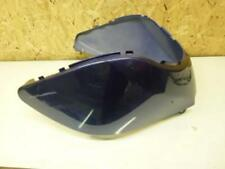 Coque arrière scooter Aprilia 125 Scarabeo 1999 - 2004 AP8148781 Neuf carenage