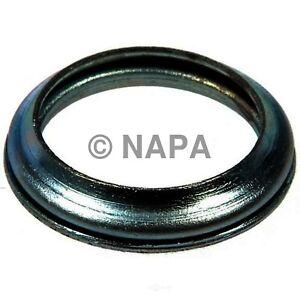 Engine Oil Drain Plug Gasket-DIESEL NAPA/SOLUTIONS-NOE 7041961