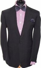 Gieves & Hawkes Men's Two Button Suits & Tailoring