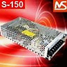 Alim 12V -  12.5 Amp