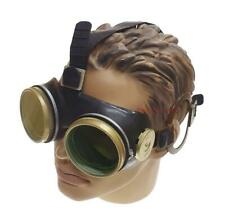 OF nuclear Glasses Soviet USSR Russian Army Protection Military Goggles Case