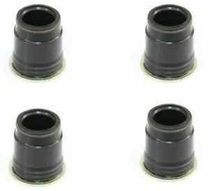 Genuine Toyota Seal, Nozzle Holder 23681-17010 - Set of 4