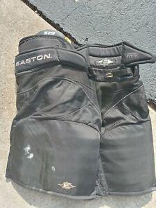 Easton S19 Stealth Hockey Pants