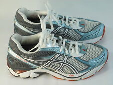 ASICS Gel GT-2160 Running Shoes Women's Size 6.5 US Excellent Plus Condition