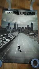 The Walking Dead Poster Taille 61 cm x 91.5 cm NEUF