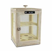Egg Box, Storage , Rack ,