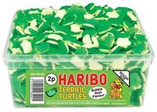 Haribo Super Tortue 300 par Tube