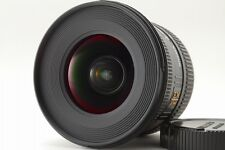 Excellent+++++ Sigma DC 10-20mm f/4.0-5.6 EX HSM IF ASP Lens For Nikon Japan
