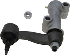GM OEM Steering Gear-Idler Arm 19153392