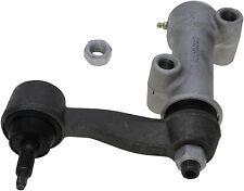 GM OEM Steering Gear-Idler Arm 19153392