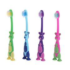 Baby Soft-bristled Toothbrush Kids Teeth Training Baby Dental Care Tooth Brush