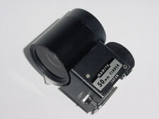 Mamiya 50 mm FINDER