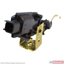Door Lock Actuator Rear Right MOTORCRAFT SW-6946