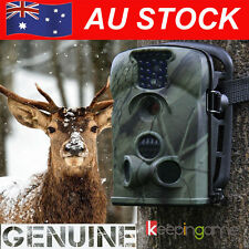12MP Little Acorn Ltl-5210A Hunting Scouting Trail Camera Cam 2~5 Days Delivery